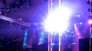 Prljavo Kazaliste - Sve je lako kad si mlad (Live in Skopje) Scream Music Festival 18.02.2011