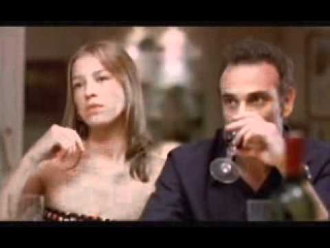 Trailer do filme Tromeu & Julieta