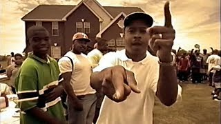 DJ DMD ft. Lil' Keke & Fat Pat - 25 Lighters