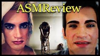 ASMReview: Baby Sitter Kidnap (Tony Bamboni ASMR) | Coleo Is Cringeo