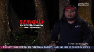 Ekspedisi Merah ANTV 28 Februari 2018