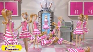 Barbie Double | Barbie