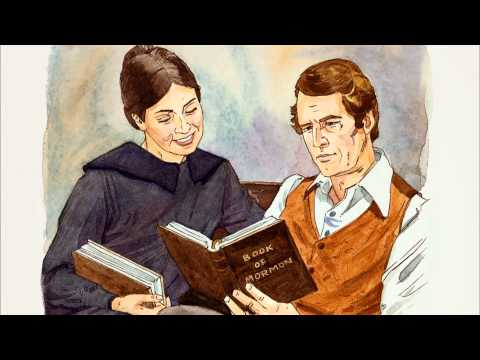 Chapter 23: The Doctrine and Covenants: August-November 1831