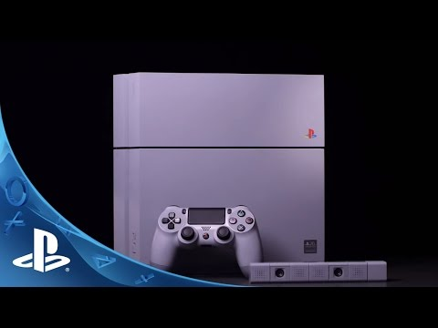 PlayStation 4 |