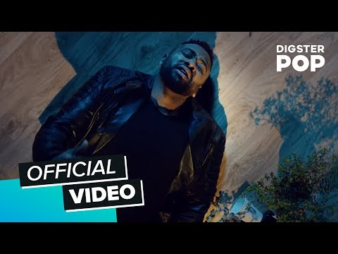 Ado Kojo - Am Boden (Official Video)