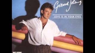 Watch Gerard Joling We Dont Have To Say The Words video