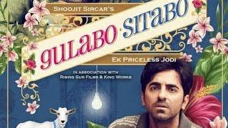 Kanjoos(Gulabo Sitabo)-8d audio -|Mika Singh
