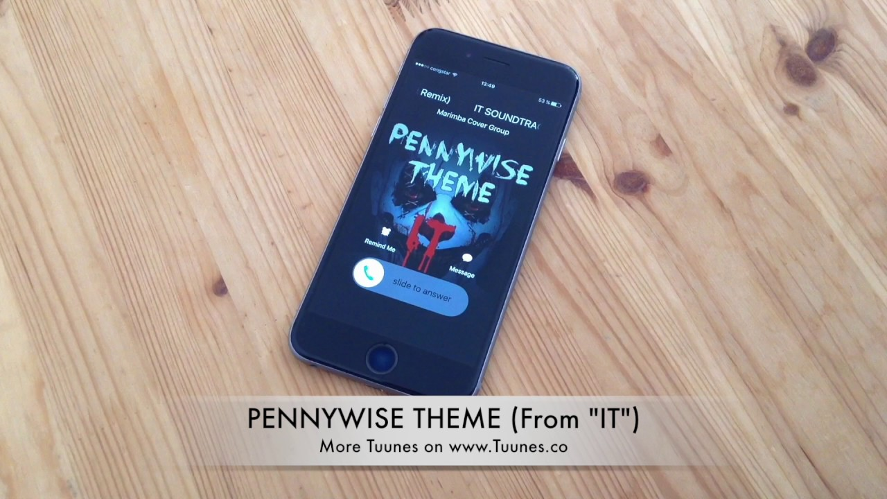 how to get free ringtones for iphone 6 cydia
