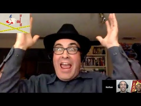 UFC 232 Fallout: Jon Jones, DC, and Nunes | IF I DID IT