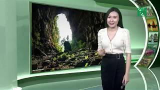 Thời tiết du lịch 20/10/2018: Điểm đến lý tưởng Quảng Bình | VTC14