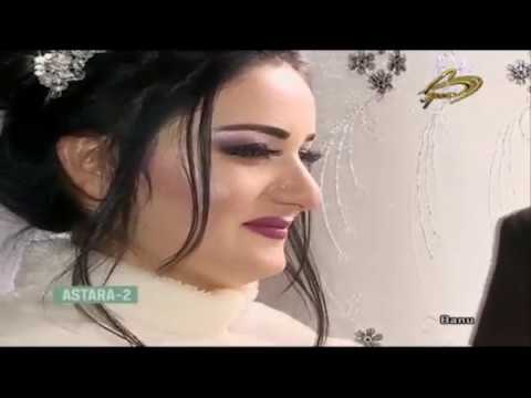 Banu Astara 2 (03.02.2018)