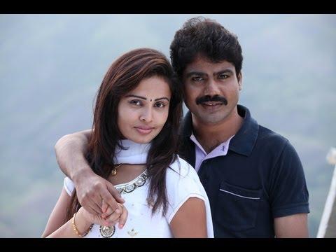 Hit Tamil Song - Thamizhla Enakku (Film: Panthaya Pura)