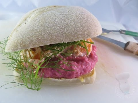 recette-de-burger-nordique-girly
