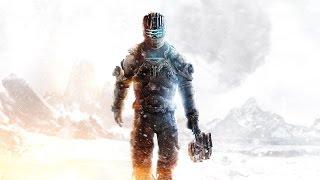 TEST: Dead Space 3 | GTX 660 SLI | Ultra settings