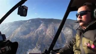 Пикник - Вертолёт(Музыка: Пикник - Вертолёт (I и II часть) Видео: Горный Алтай (вертолетные съёмки) Nature of Altai Mountain https://youtu.be/J5xXbzyNNYY., 2016-10-09T15:21:39.000Z)