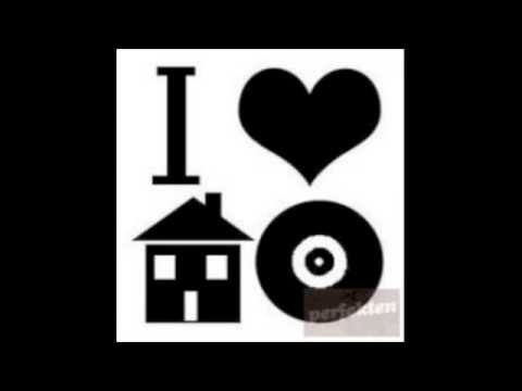 Deep n Soulful House Music - (Mixed by Jeremy Sylvester - Love House Records)
