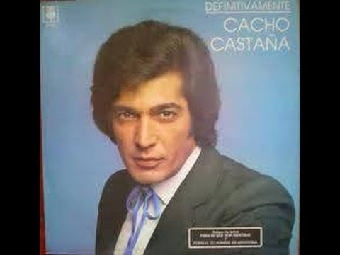 cacho castaña - -BIG SUCCESS- MIX