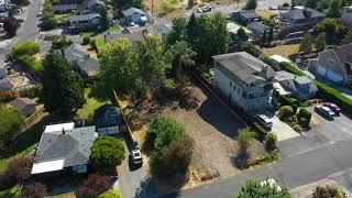 5019 Hyada Blvd NE, Tacoma