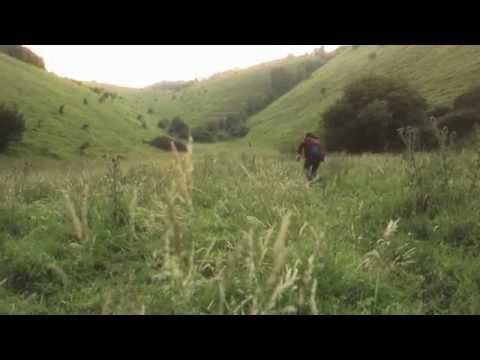 Elliot Galvin Trio - Cozy