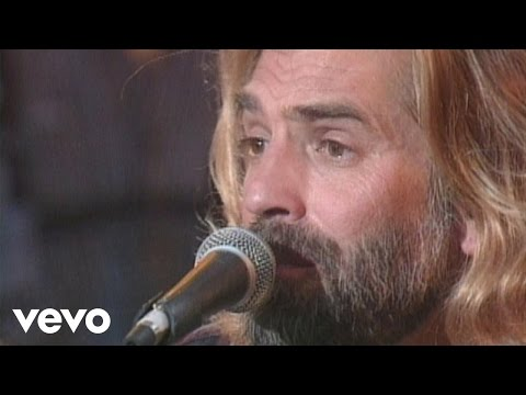 Kenny Loggins  Return to Pooh Corner from Outside: From The Redwoods