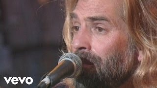 Watch Kenny Loggins Return To Pooh Corner video