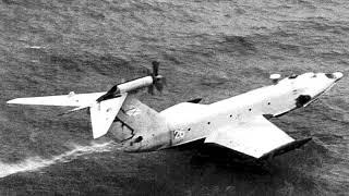 Летчик испытатель Никитин рассказывает  о маразмах в авиации СССР