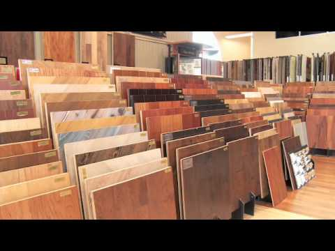 Coles Fine Flooring San Marcos Location Virtual Tour