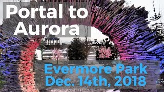 the-portal-to-aurora-has-opened-evermore-park