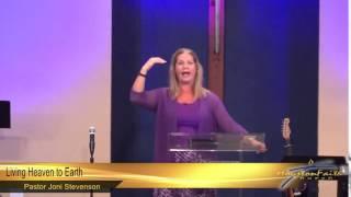 Demon possessed hateful homosexual vs. holy spirit filled loving street preacher houston gay pride