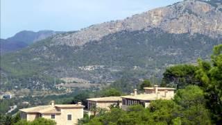 Hotel Encant in El Arenal/S'Arenal (Mallorca - Spanien) Bewertung