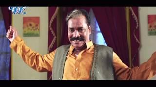 Download Hindi Video Songs - सेक्सी कॉमेडी - Pawan Singh Full Hot Comedy Clip | Devar Bhabhi | 2014