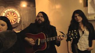 Watch Magic Numbers Loves A Game video