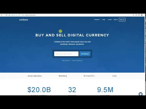 Coins ph Way to make money from Php to Btc for trade