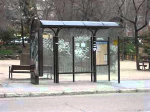 Bus Stop Blues.wmv