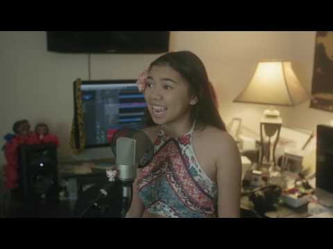 Moana Medley (How Far I'll Go/We Know The Way/I...