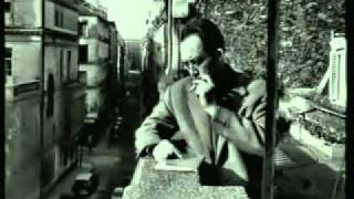 Camus vs. Sartre (documentary)