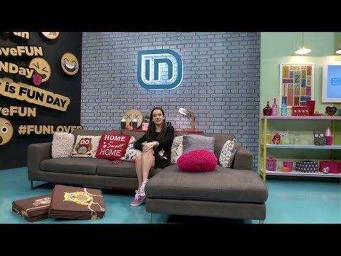 Fun Day 26/02/2018 | IN TV Albania