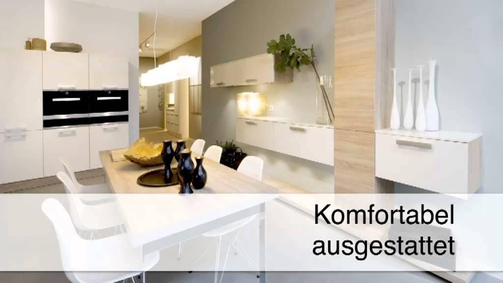 Elektrogeräte Für Die Küche Xxxlutz Küchen Beratung Youtube