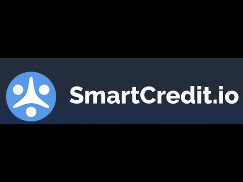 SmartCredit.io - DeFi lending solution from Swiss bankers - BTC Giveaway!