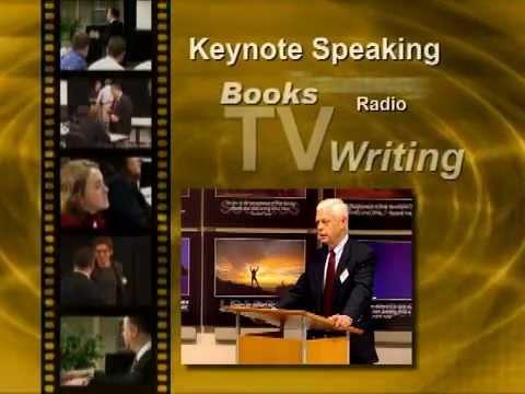 Richard Tyler Sales Immersion™ Program - Richard Tyler International, Inc.®