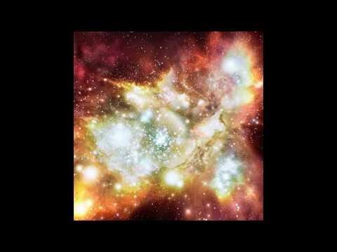 Картинки Космоса Огромного Разрешения и Фото Телескопа Хабл