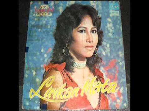 Orkes Melayu Irama Seni - Lirikan Mata