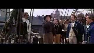 1962 Bounty Trailer