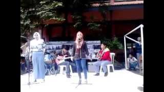 SMKN 1 BOGOR Accoustic Accounting IGNORE (PARAMORE)