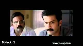 Indian Rupee Malayalam Movie Trailer 2 HD 1080p- Renjith, Pruthviraj, Reema Kallungal.flv