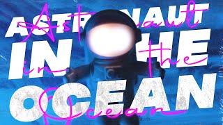Crystal Rock, Felix Schorn & NOTSOBAD - Astronaut In The Ocean (ft. Citycreed)