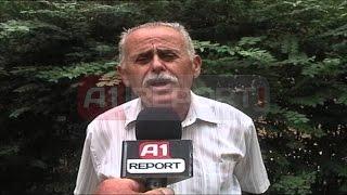 F. Krujë, 70-vjeçari shpall vdekjen e vet që ta vizitojnë të afërmit