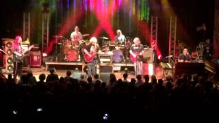 "Dark Star Orchestra ""Big Boy Pete"""