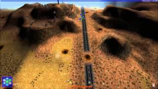 Warzone 2120   mod w wersji 2 3 9 CD 03