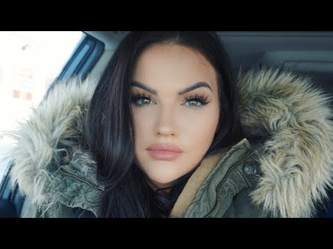 Signature Makeup 2018 | SHARING MY MAKEUP SECRETS!